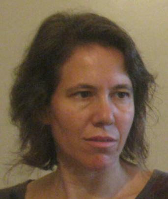 Dafna Hirsh