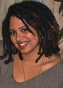 Desiree Bayonet