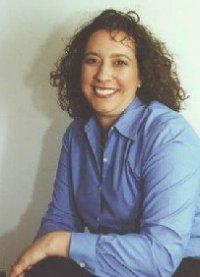 Karen Reiss Medwed