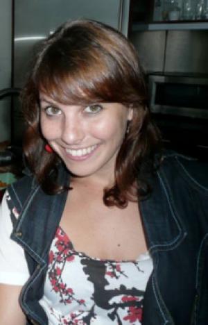 Katya Hott