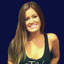 Madison Kinnard