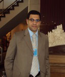 Emad Karim