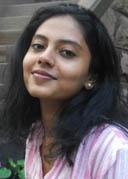Guathami Vijayakumar
