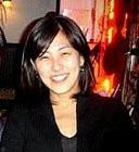 Gia Choi