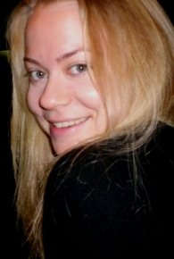 Janet Bordelon