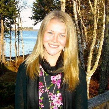 Katie Gloede