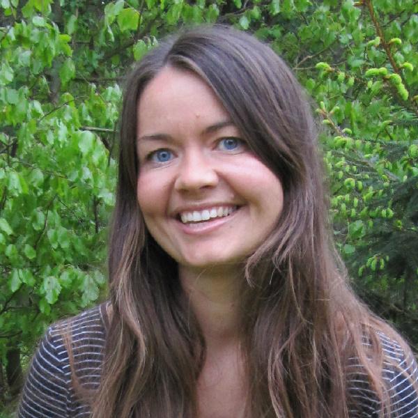 Safania Normann Eriksen