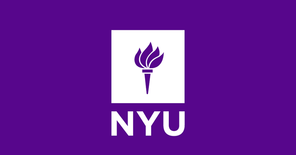 Course and Program Proposals | NYU Steinhardt
