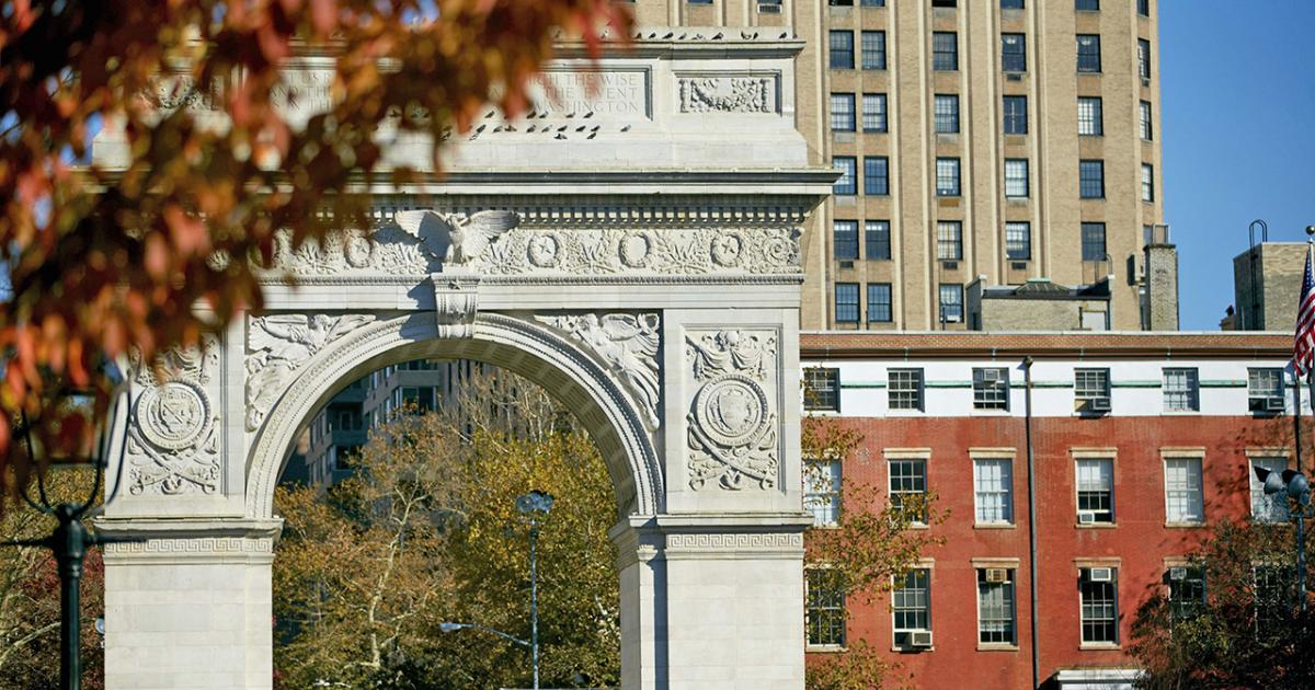 Tuition And Fees Nyu Steinhardt,Arts And Crafts William Morris Designs