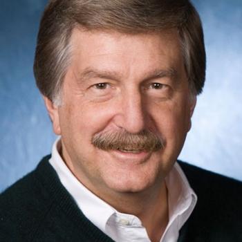 W. Russell Neuman | NYU Steinhardt