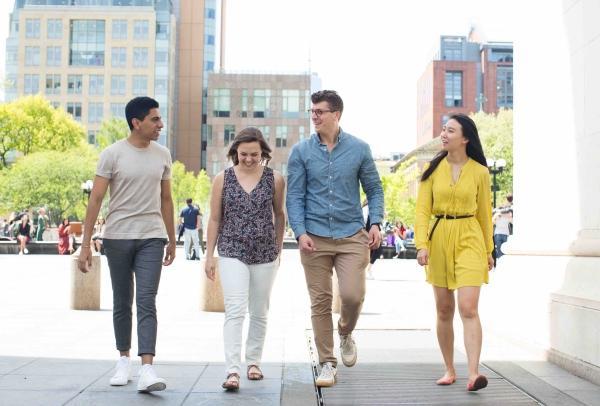 apa diversity dissertation scholarship