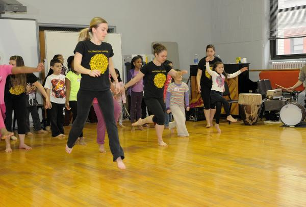 dance_student_teaching