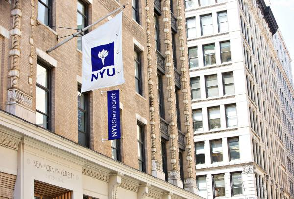 Nyu Spring 2020 Schedule.Occupational Therapy Undergraduate Courses Nyu Steinhardt