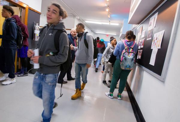 Colleges help rules essay best academic challenges