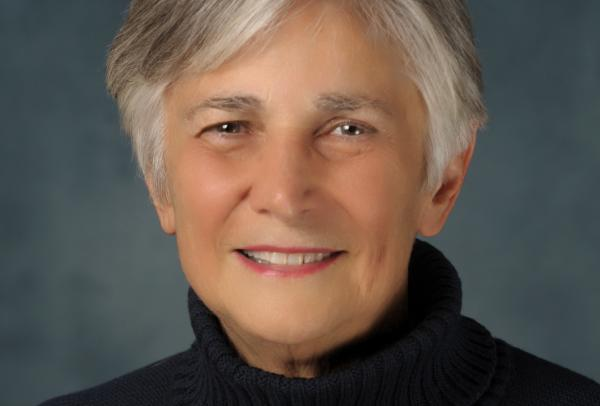 Diane Ravitch picture
