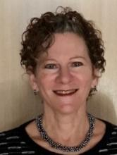 Faculty Susan Koff