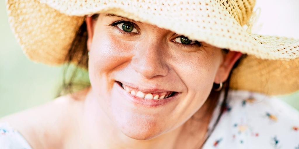 International Education PhD Annett Graefe-Geusch | NYU Steinhardt